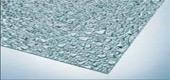 E - ledové krystaly