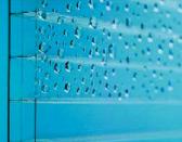 Polykarbonátové komůrkové desky, Makrolon multi UV